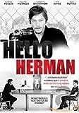 Hello Herman [ 2012 ]