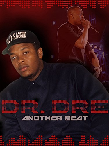 Dr-Dre-Another-Beat