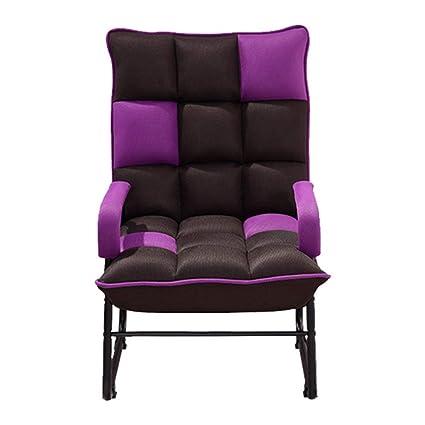confortable chaise et confortable longue de Chaise pliante vgyIfY67b