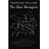 The Glass Menagerie (New Directions Books)