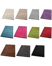 Teppiche   Amazon.de