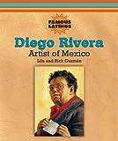 Diego Rivera, Lila Guzmán and Rick Guzmán, 0766026418