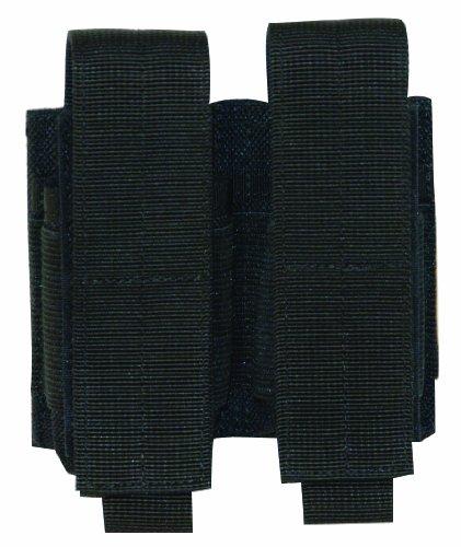 boyt-harness-tactical-double-pistol-magazine-pouch-black