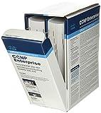 CCNP Enterprise Core ENCOR 350-401 and Advanced