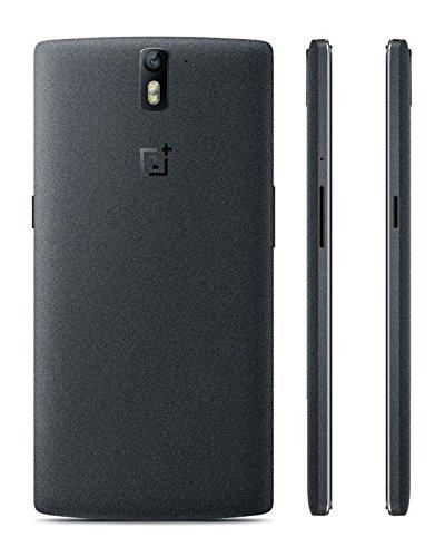 OnePlus One 64gb Oneplus product image