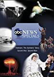 ABC News Specials Vietnam: The Soliders' Story - Secret War, Secret Men