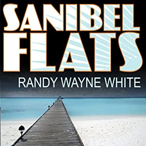 Sanibel Flats Audiobook
