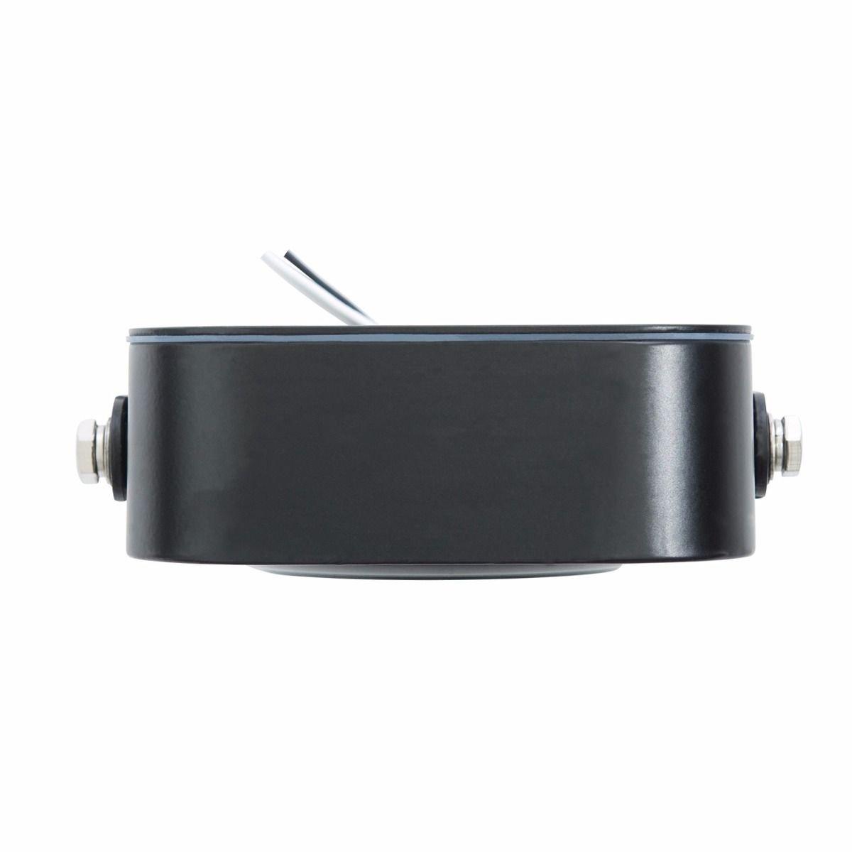 Abrams SLS-100 Slim Siren Speaker, 100W, 5.5'' Height, 2'' Length, 5.9'' Width by Abrams (Image #4)