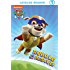 Rubble to the Rescue (PAW Patrol)