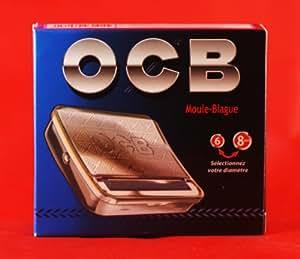 OCB - Máquina de liar cigarrillos