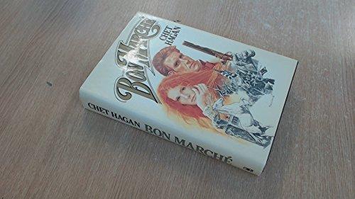 bon-marche-dewey-annals-vol-1
