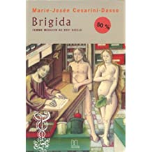 Brigida : une femme corse medecin XVIIe siecle