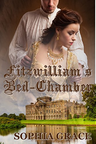 Fitzwilliams bed chamber a pride prejudice sensual variation fitzwilliams bed chamber a pride prejudice sensual variation nights with fitzwilliam darcy fandeluxe Choice Image