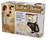 Prank Pack Bathe & Brew
