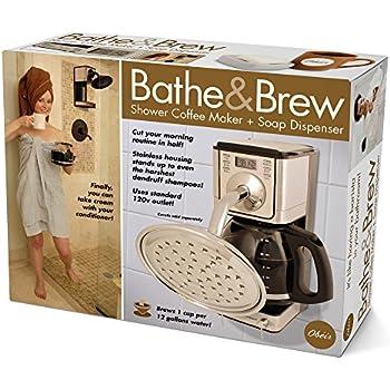 Prank Pack Bathe & Brew