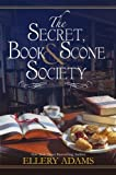img - for The Secret, Book & Scone Society book / textbook / text book