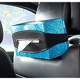 High Road Band-It Car Tissue Box Holder