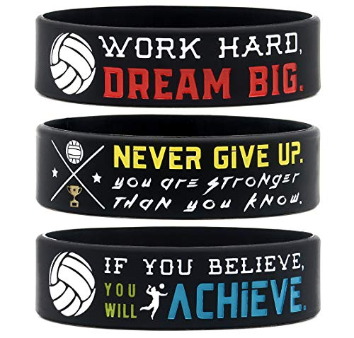 Bestselling Volleyball Accessories