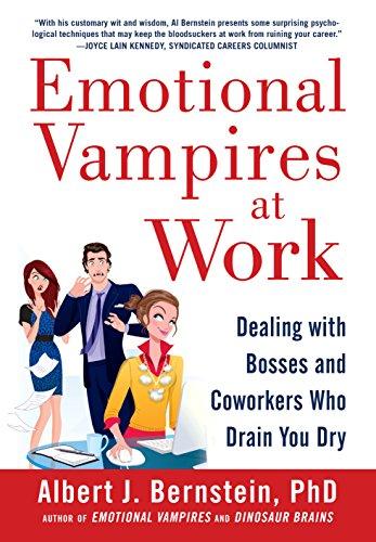 model-topless-energy-vampires-dating-mudwrestling