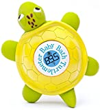 Ozeri-Turtlemeter-The-Baby-Bath-Floating-Turtle-Toy-and-Bath-Tub-Thermometer