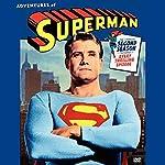 Adventures of Superman, Vol. 2 | Adventures of Superman