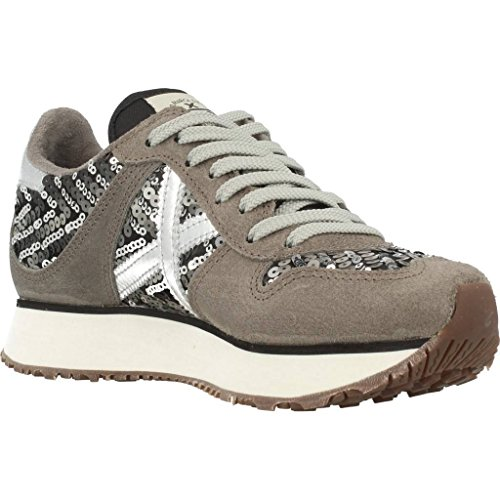 Beige Munich Massana Sky 64 Zapatillas ww4Iq8