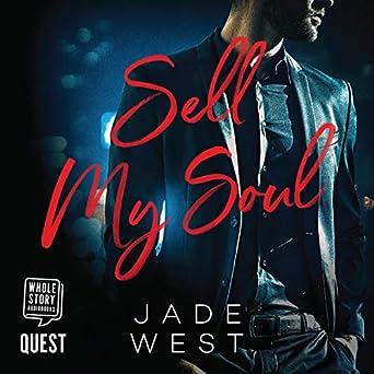 Amazon com: Sell My Soul: A Sixty Days Novel, Book 1 (Audible Audio