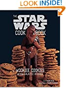 #9: The Star Wars Cook Book: Wookiee Cookies and Other Galactic Recipes