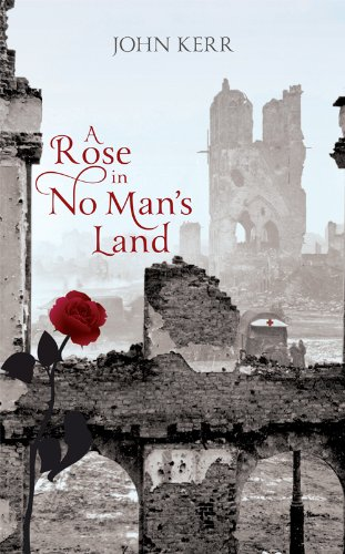 Rose in No Man's Land