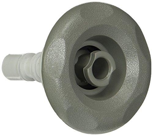 Waterway Plastics 806105034670 Internal Directional 5-Point Scallop Mini Storm (Parts Spa)