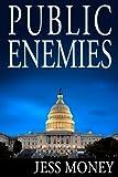 Bargain eBook - Public Enemies