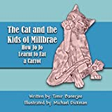 The Cat and the Kids of Millbrae, Timir Banerjee, 1456097210