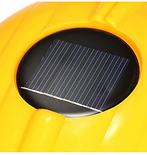 Solar Safety Helmet Hard Hat Cap with Cooling Cool Fan - Buy