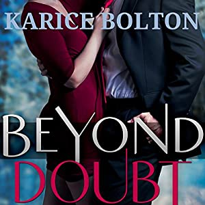 Beyond Doubt Audiobook