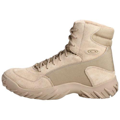 Oakley Desert Boots