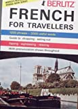 French for Travellers, Charles Berlitz, 0029638402
