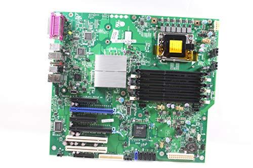 Dell Precision T3500 Mother System Main Board 9KPNV