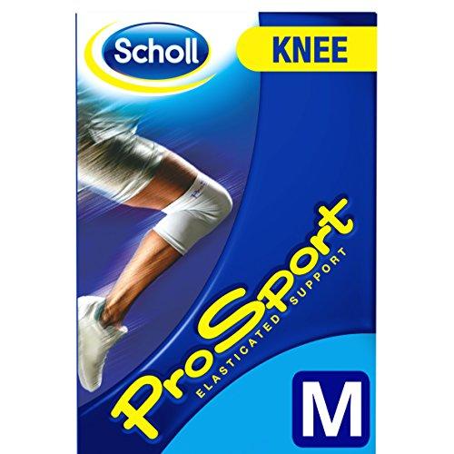 Price comparison product image Prosport Knee Support Medium
