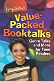 Value-Packed Booktalks, Lucy Schall, 159884735X