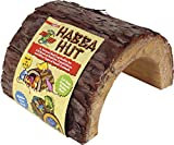 Zoo Med Habba Hut, Large
