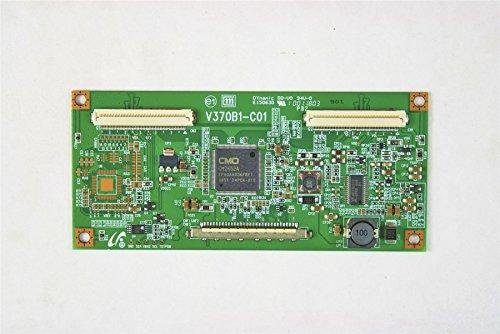 35-D042781 T-Con Board