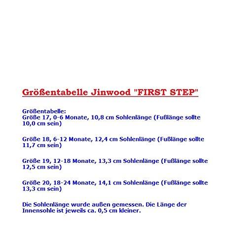 Zapatillas de piel–jinw–