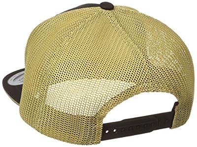 prAna Men's Geode Trucker Hat