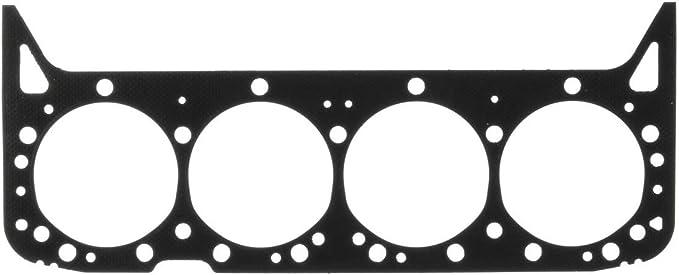 MAHLE 3678 Engine Cylinder Head Gasket