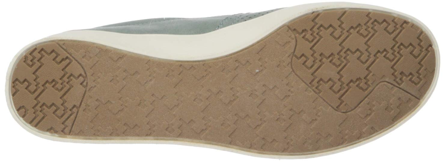 Dr. Scholl's Shoes Women's Madison Fashion Sneaker