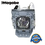 Mogobe Compatible Projector Lamp wi