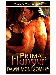 Primal Hunger