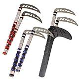 Elite Competition Kama-Traditional Blade