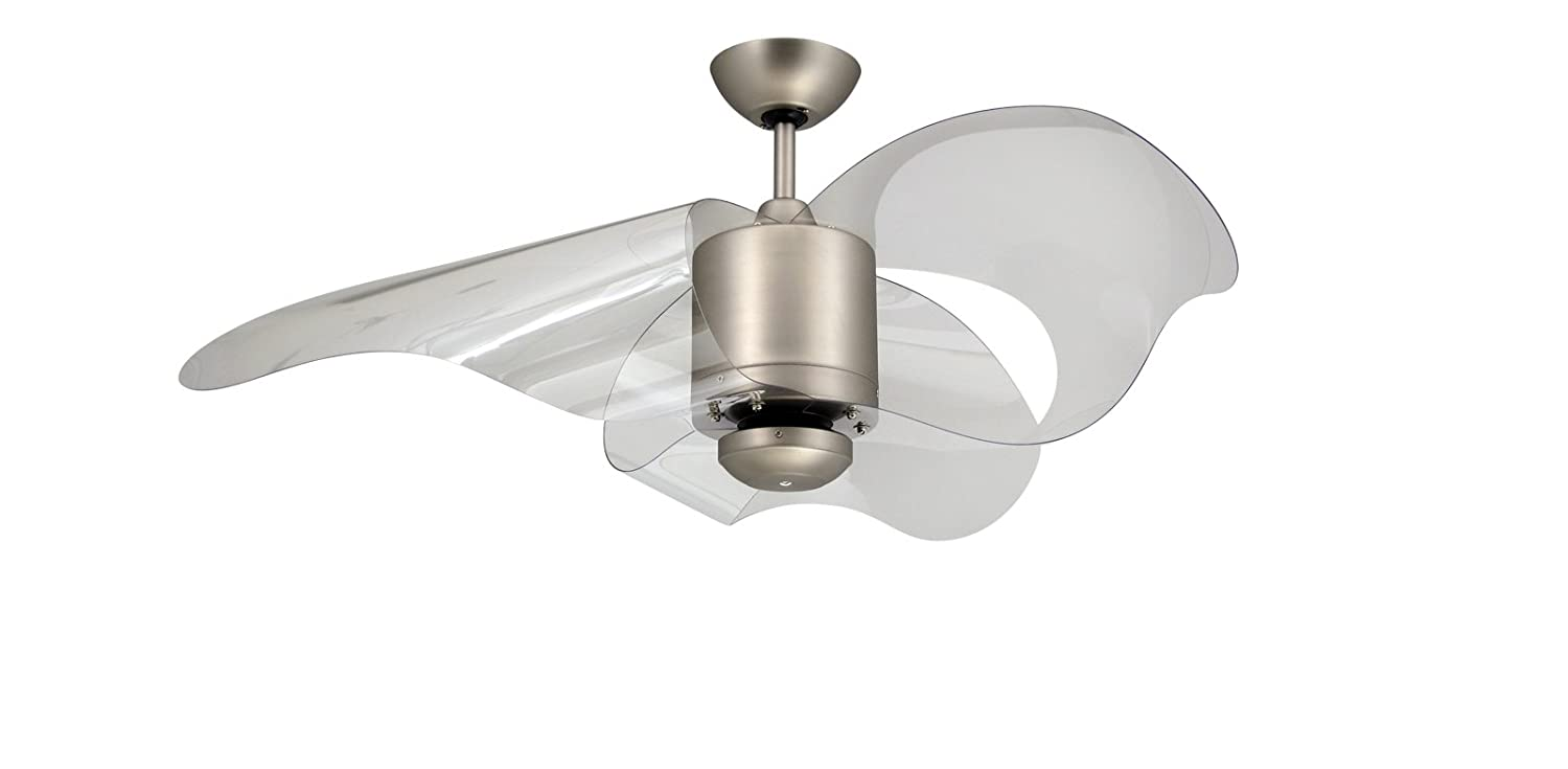 in troposair fan light indoor oil with rubbed fans outdoor and bronze p ceiling titan lights