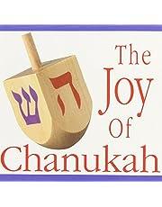Joy of Chanukah
